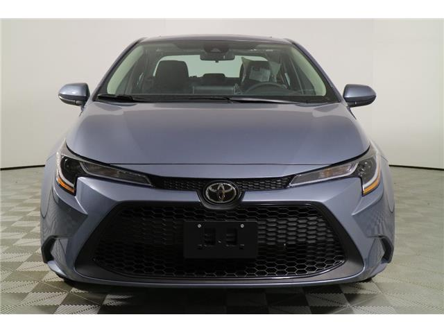 2020 Toyota Corolla LE (Stk: 293917) in Markham - Image 2 of 22