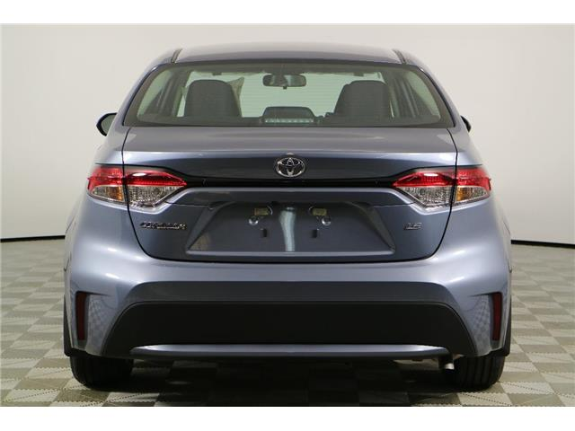 2020 Toyota Corolla LE (Stk: 293917) in Markham - Image 6 of 22