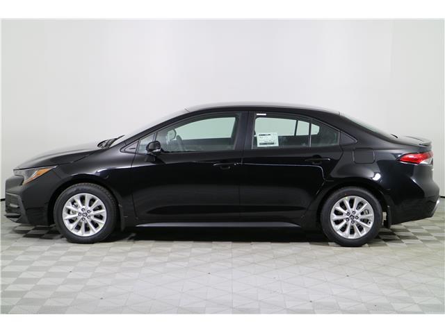 2020 Toyota Corolla SE (Stk: 293925) in Markham - Image 4 of 21