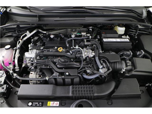 2020 Toyota Corolla SE (Stk: 293925) in Markham - Image 9 of 21