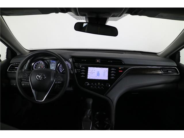 2019 Toyota Camry LE (Stk: 293902) in Markham - Image 10 of 19