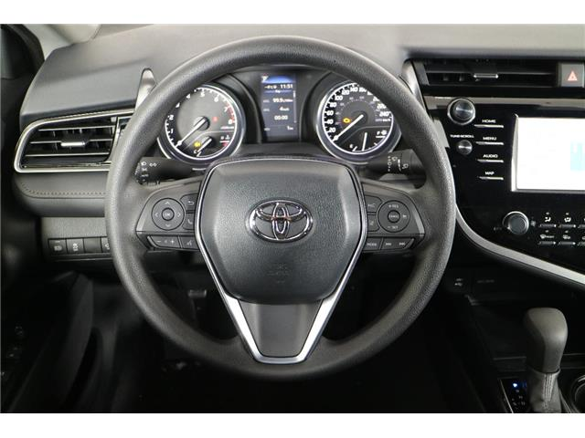 2019 Toyota Camry LE (Stk: 293902) in Markham - Image 12 of 19