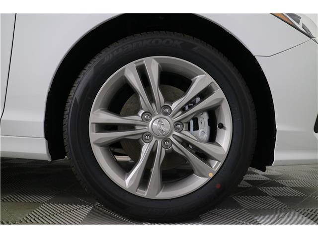 2019 Hyundai Sonata Preferred (Stk: 194873) in Markham - Image 8 of 25