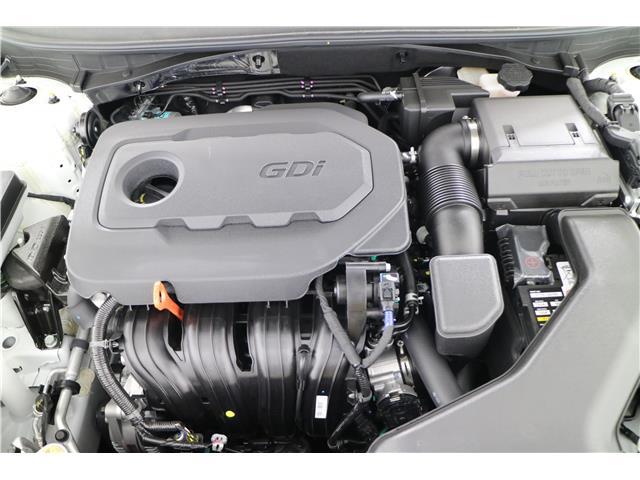2019 Hyundai Sonata Preferred (Stk: 194873) in Markham - Image 9 of 25