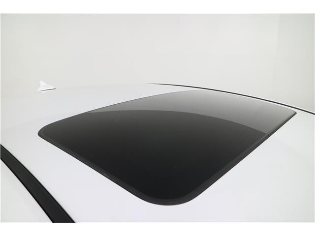2019 Hyundai Sonata Preferred (Stk: 194873) in Markham - Image 11 of 25