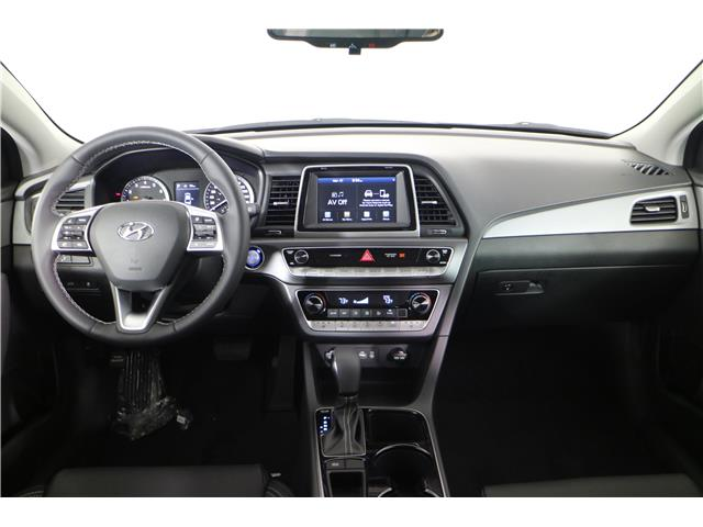 2019 Hyundai Sonata Preferred (Stk: 194873) in Markham - Image 12 of 25
