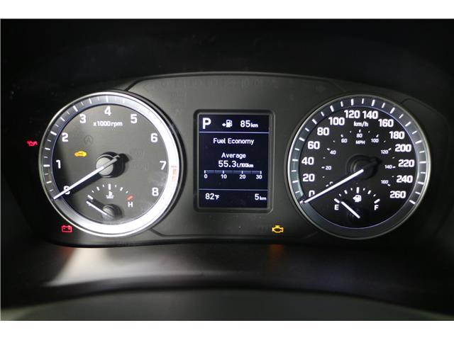 2019 Hyundai Sonata Preferred (Stk: 194873) in Markham - Image 15 of 25