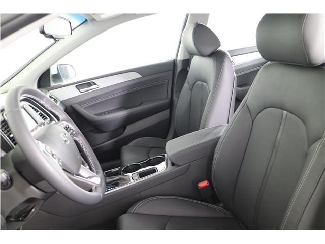 2019 Hyundai Sonata Preferred (Stk: 194873) in Markham - Image 19 of 25
