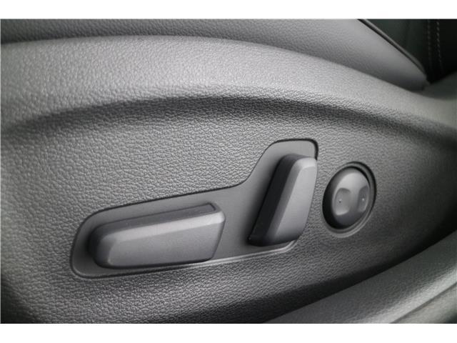 2019 Hyundai Sonata Preferred (Stk: 194873) in Markham - Image 21 of 25