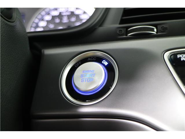 2019 Hyundai Sonata Preferred (Stk: 194873) in Markham - Image 24 of 25