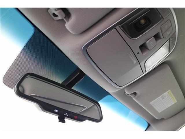 2019 Hyundai Sonata Preferred (Stk: 194873) in Markham - Image 25 of 25