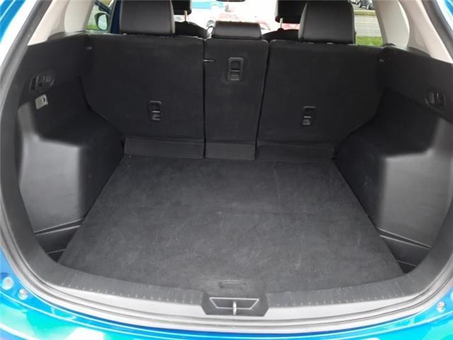 2013 Mazda CX-5 GT (Stk: S12) in Fredericton - Image 9 of 17