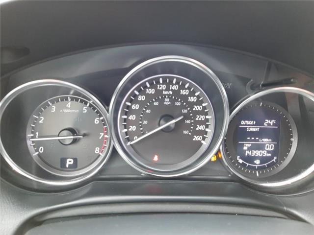 2013 Mazda CX-5 GT (Stk: S12) in Fredericton - Image 10 of 17