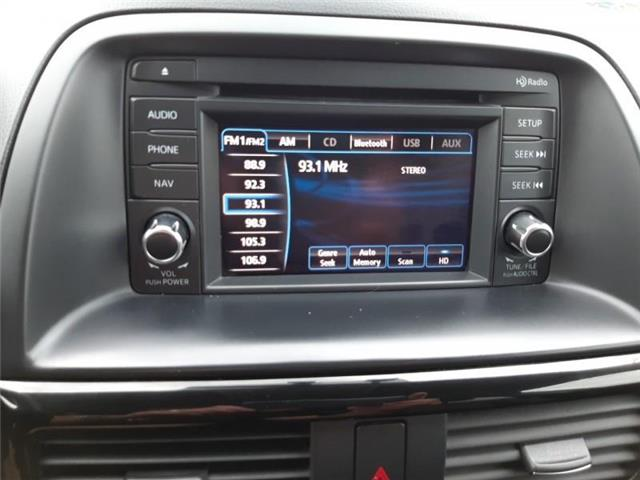 2013 Mazda CX-5 GT (Stk: S12) in Fredericton - Image 11 of 17