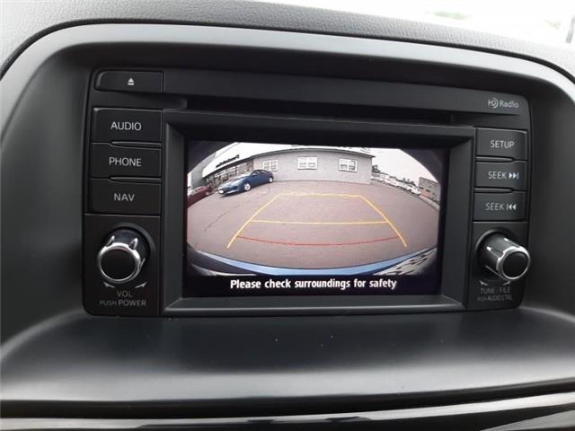 2013 Mazda CX-5 GT (Stk: S12) in Fredericton - Image 12 of 17