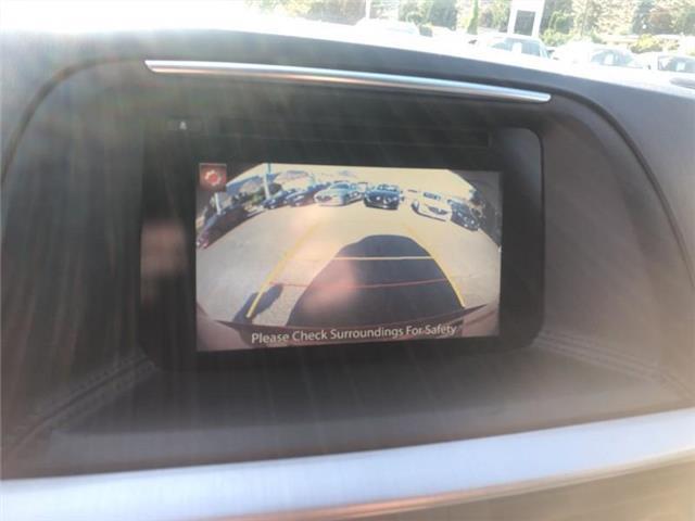 2016 Mazda CX-5 GT (Stk: YK185A) in Kamloops - Image 14 of 43