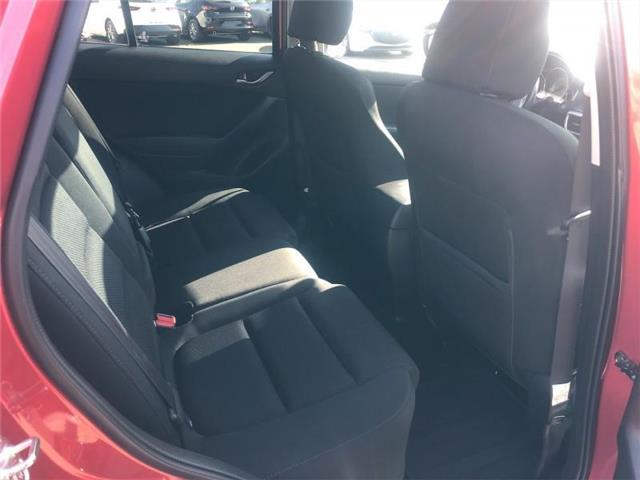 2016 Mazda CX-5 GT (Stk: YK185A) in Kamloops - Image 18 of 43