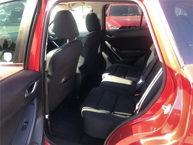 2016 Mazda CX-5 GT (Stk: YK185A) in Kamloops - Image 20 of 43