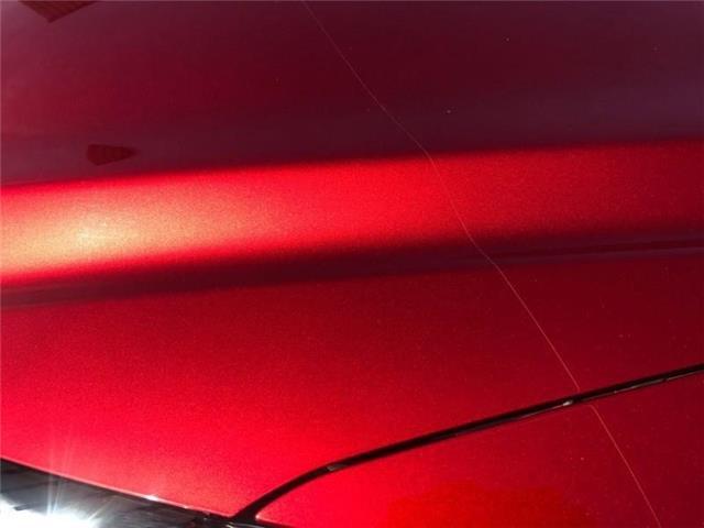 2016 Mazda CX-5 GT (Stk: YK185A) in Kamloops - Image 30 of 43