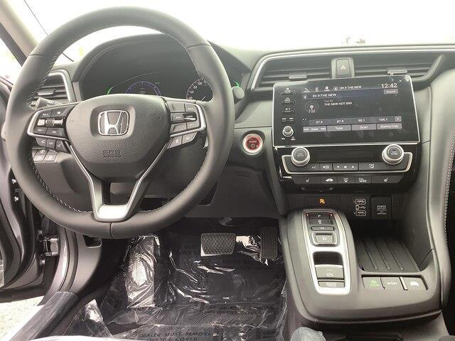 2020 Honda Insight Base (Stk: 200001) in Orléans - Image 2 of 21