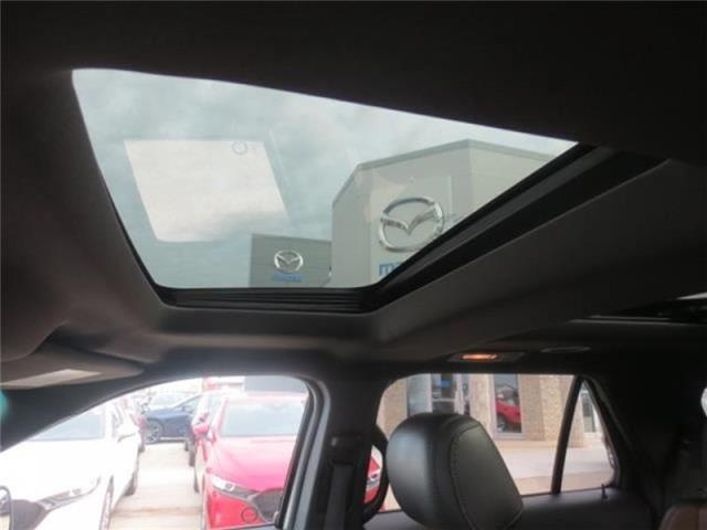 2013 Ford Explorer Limited 4D Utility V6 4WD (Stk: M19143B) in Steinbach - Image 21 of 22