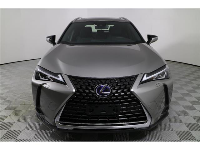 2019 Lexus UX 250h Base (Stk: 190860) in Richmond Hill - Image 2 of 27