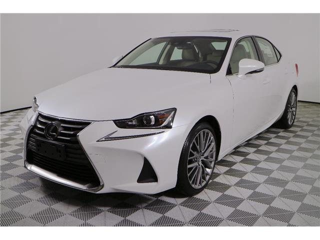 2019 Lexus IS 300  (Stk: 190866) in Richmond Hill - Image 3 of 29