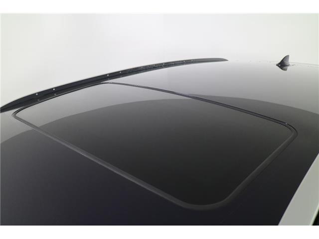 2019 Lexus RX 350 Base (Stk: 190862) in Richmond Hill - Image 9 of 25