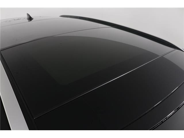 2019 Lexus RX 350 Base (Stk: 190870) in Richmond Hill - Image 10 of 28