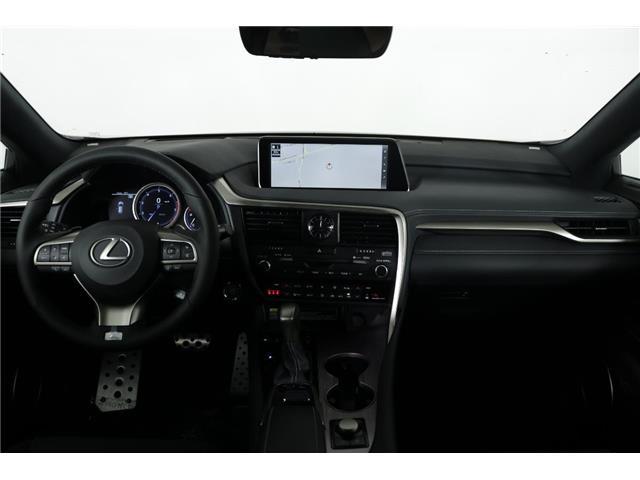 2019 Lexus RX 350 Base (Stk: 190870) in Richmond Hill - Image 13 of 28