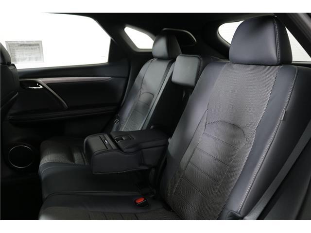 2019 Lexus RX 350 Base (Stk: 190870) in Richmond Hill - Image 20 of 28