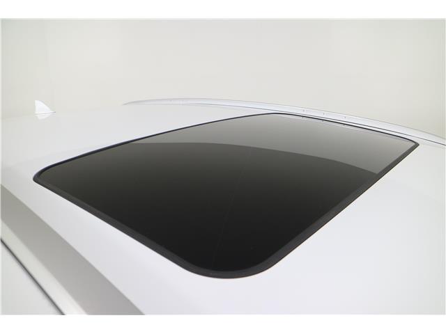 2020 Lexus NX 300 Base (Stk: 190858) in Richmond Hill - Image 11 of 27
