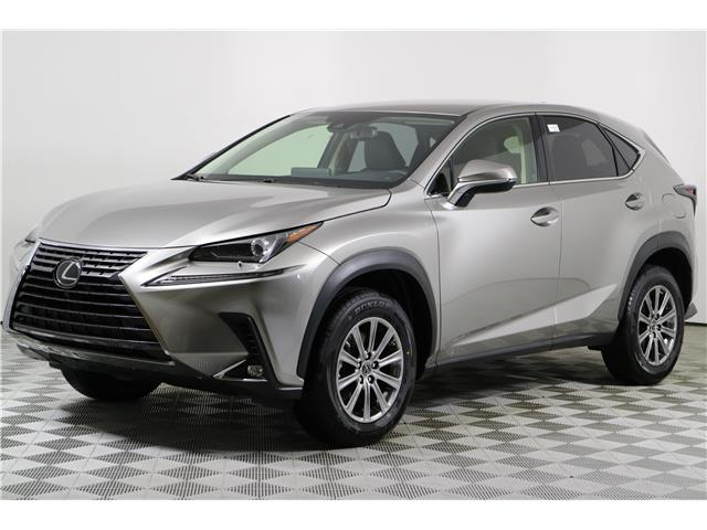 2020 Lexus NX 300 Base (Stk: 190869) in Richmond Hill - Image 3 of 23