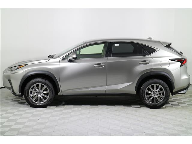 2020 Lexus NX 300 Base (Stk: 190869) in Richmond Hill - Image 4 of 23