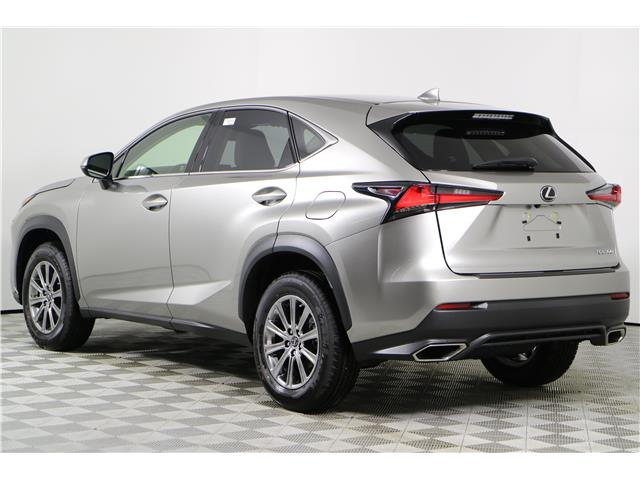 2020 Lexus NX 300 Base (Stk: 190869) in Richmond Hill - Image 5 of 23