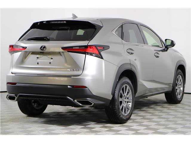 2020 Lexus NX 300 Base (Stk: 190869) in Richmond Hill - Image 7 of 23