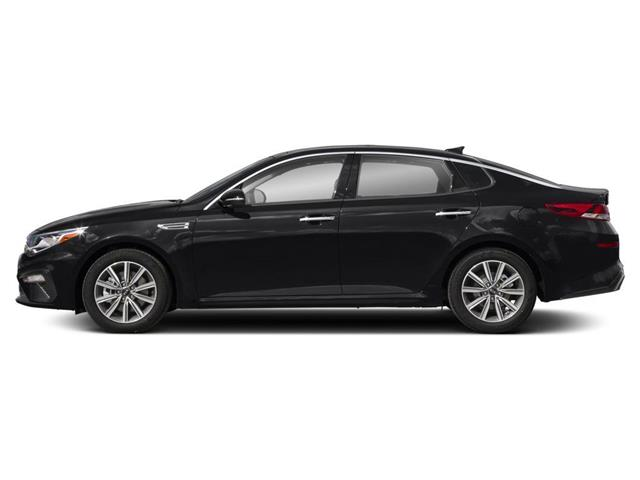 2020 Kia Optima EX (Stk: 40112) in Saskatoon - Image 2 of 9