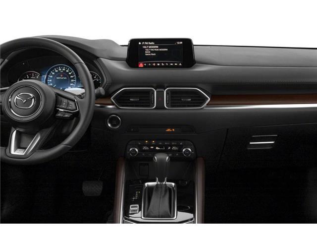 2019 Mazda CX-5 Signature w/Diesel (Stk: 82376) in Toronto - Image 7 of 9