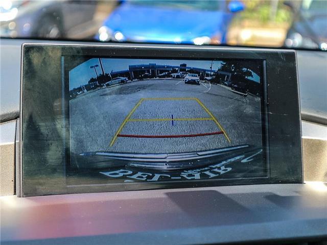 2016 Lexus NX 200t Base (Stk: L0547) in Ottawa - Image 27 of 27