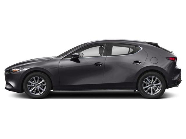 2019 Mazda Mazda3 Sport  (Stk: M19139) in Saskatoon - Image 2 of 9