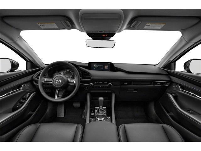 2019 Mazda Mazda3 GT (Stk: M19141) in Saskatoon - Image 5 of 9