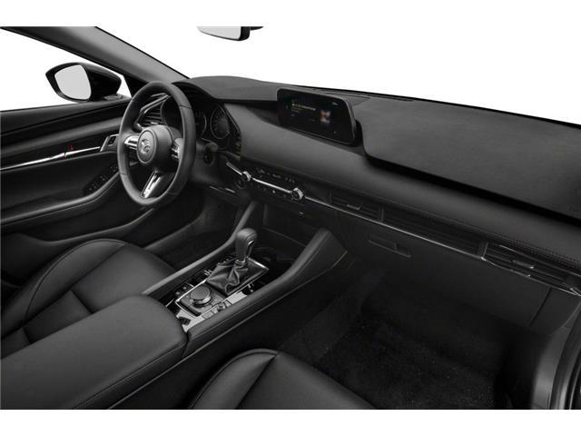 2019 Mazda Mazda3 GT (Stk: M19141) in Saskatoon - Image 9 of 9