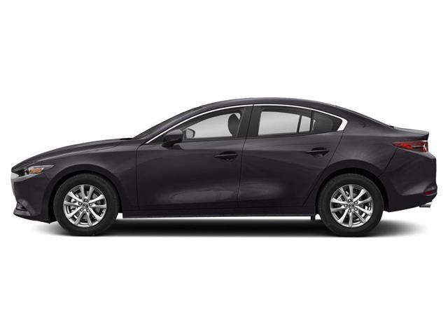 2019 Mazda Mazda3  (Stk: M19148) in Saskatoon - Image 2 of 9