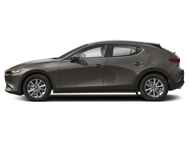 2019 Mazda Mazda3 Sport  (Stk: M19191) in Saskatoon - Image 2 of 9