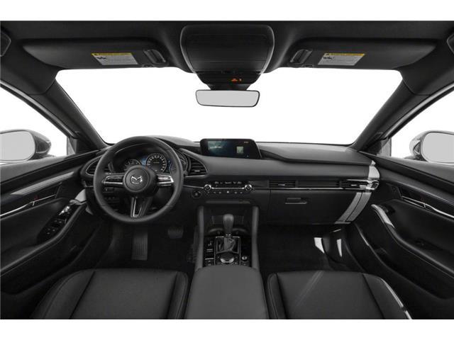 2019 Mazda Mazda3 Sport  (Stk: M19191) in Saskatoon - Image 5 of 9