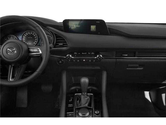 2019 Mazda Mazda3 Sport  (Stk: M19191) in Saskatoon - Image 7 of 9