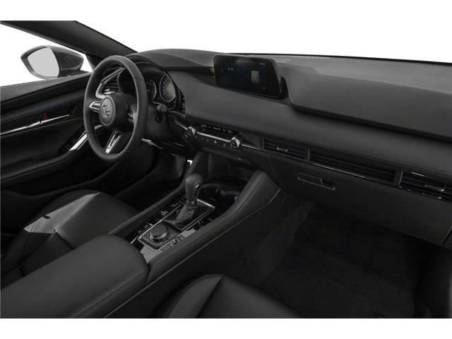 2019 Mazda Mazda3 Sport  (Stk: M19191) in Saskatoon - Image 9 of 9