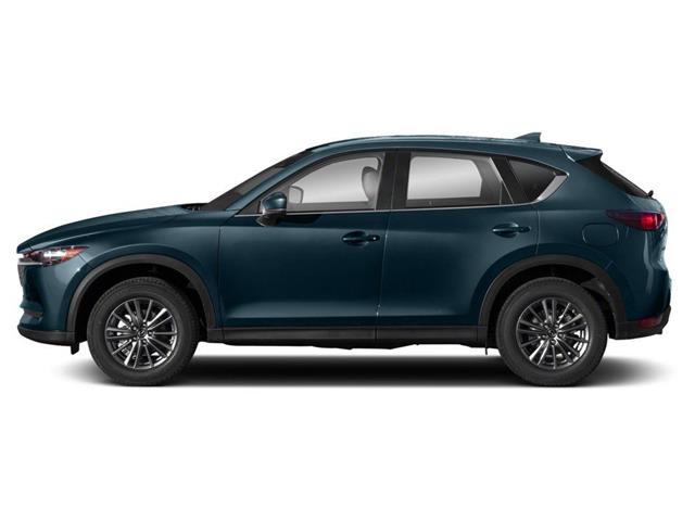 2019 Mazda CX-5 GS (Stk: M19211) in Saskatoon - Image 2 of 9