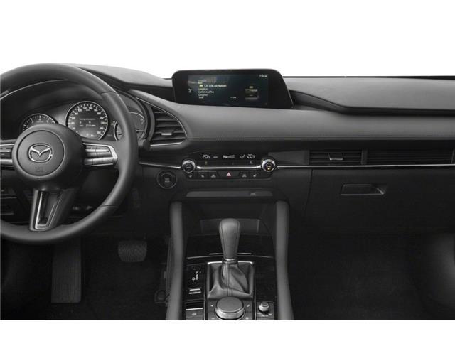 2019 Mazda Mazda3  (Stk: M19227) in Saskatoon - Image 7 of 9