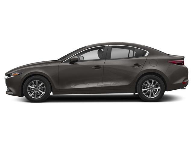2019 Mazda Mazda3 GS (Stk: M19263) in Saskatoon - Image 2 of 9